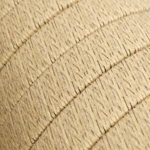 Textilkabel i Jute för String Lights, CN06