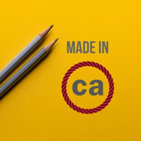 10 belysningsidéer du bara kan hitta hos Creative-Cables!