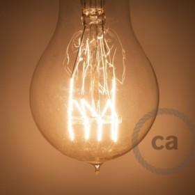 Ljuskällor för alla tillfällen