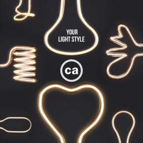 Ljuskällor: när uppfinningar kommer fram i ljuset!