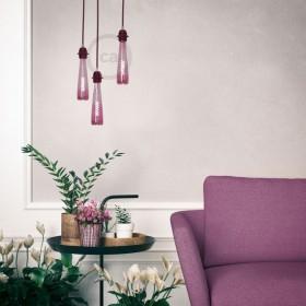 Flower-ljuskällor: Hitta en glödtråd istället för blomman!